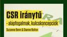 CSR-Iranytu-home