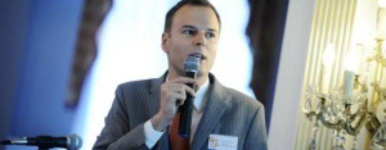 Matthias Narr-Dow Jones Fenntarthatósági Index