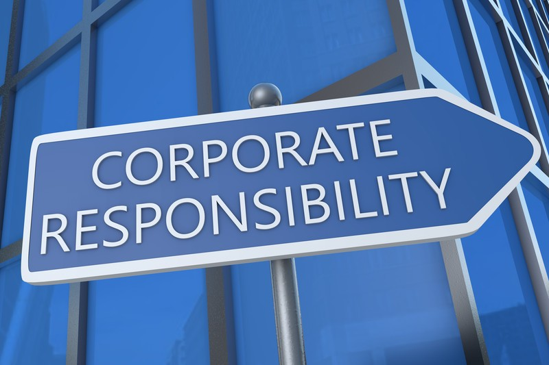 CSR iránytű kurzus