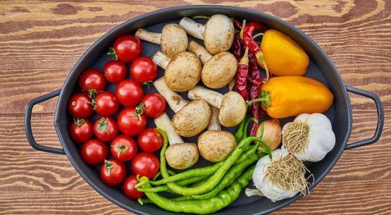 Hogyan reagál az üzlet-CSR az élelmiszeriparban koronavírus idején