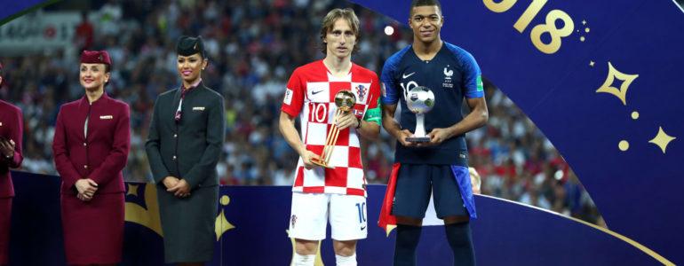 CSR, FIFA, futball világbajnokság