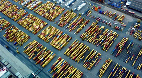 Fenntartható logisztika, rejtett költségek, kisvállalkozás