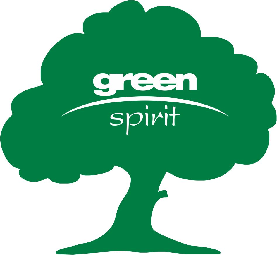 Electrolux Green spirit program