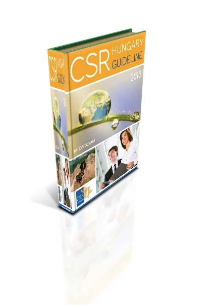 CSR Hungary Guideline