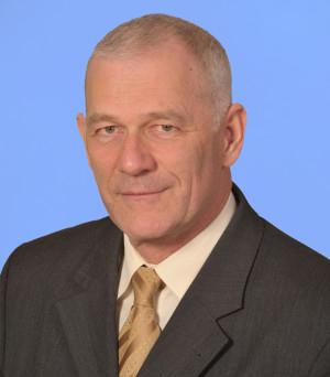 Ábrahám László, az NI Hungary Kft. ügyvezető igazgatója