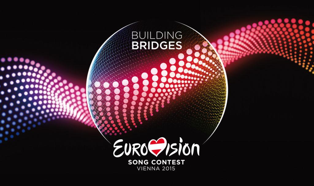 Zöld Eurovíziós Fesztivál