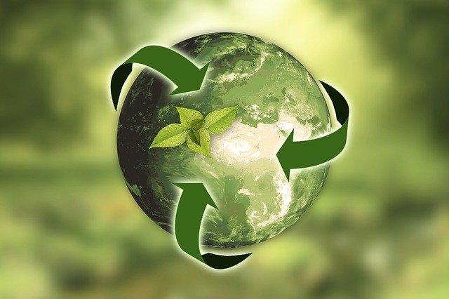 Környezetbarát