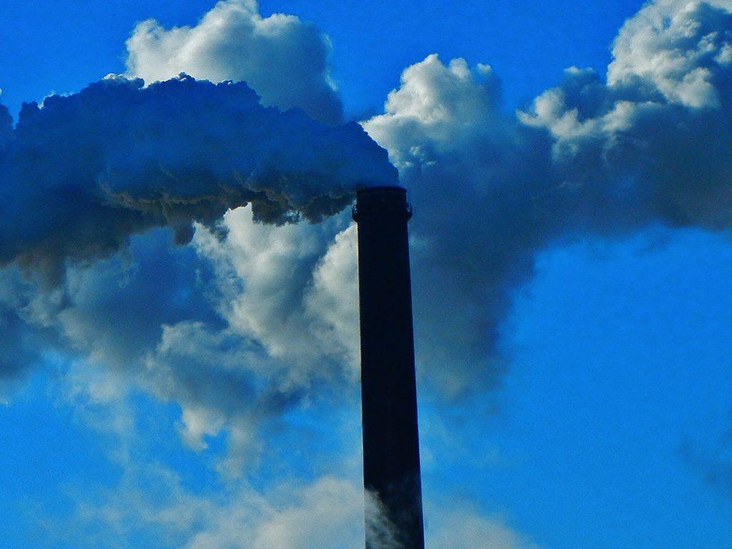 Nem elegendőek a nemzeti tervek a CO2 csökkentésére