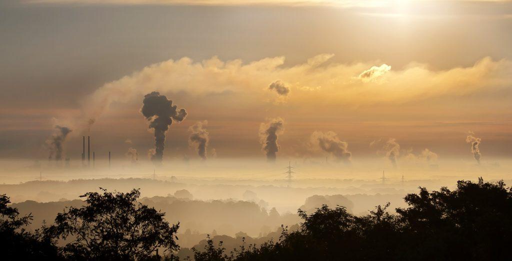 Magyar szakember az Éghajlatváltozási Kormányközi Testület irányító testületében
