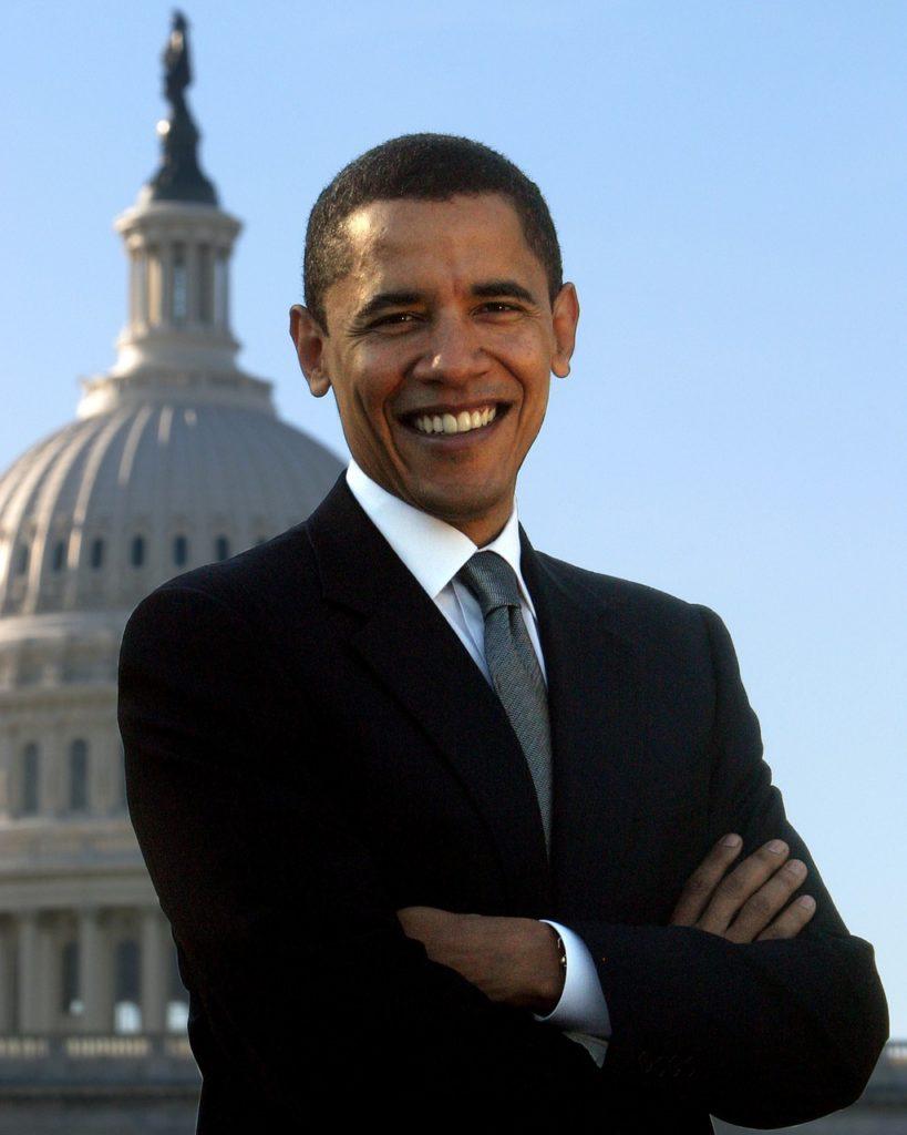 Barack Obama ösztönzi az üzleti szférát a Párizsi Klímakonferencián