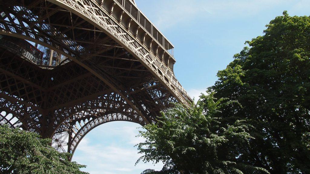 Megszavazták a klímaegyezményt Párizsban