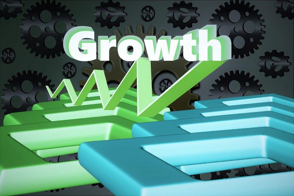 Mely 6 tényező befolyásolja a gazdaságot 2016-ban?