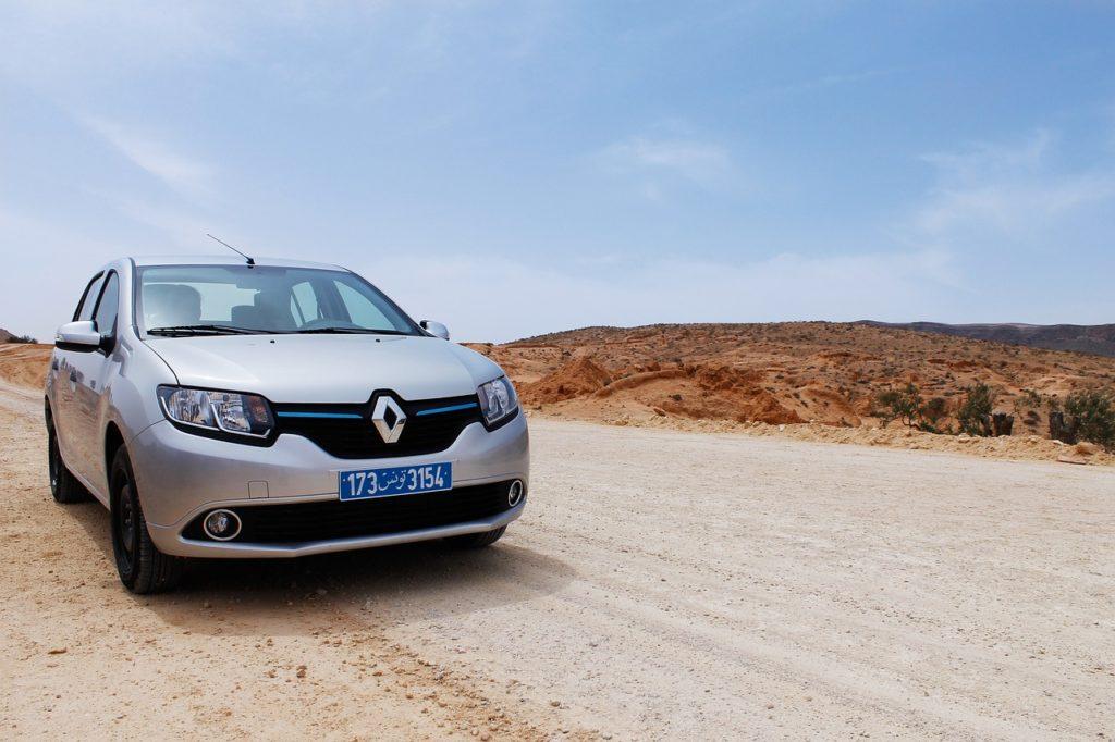 A Renault a Volkswagen sorsára jut?!