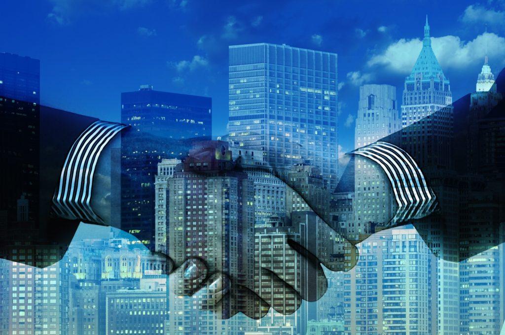 CSR nélkül nincs üzlet?