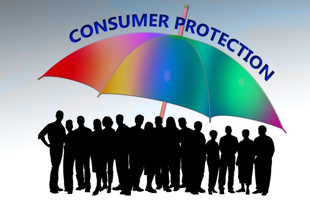 5 mód, hogyan erősítheted meg kapcsolatod fogyasztóiddal