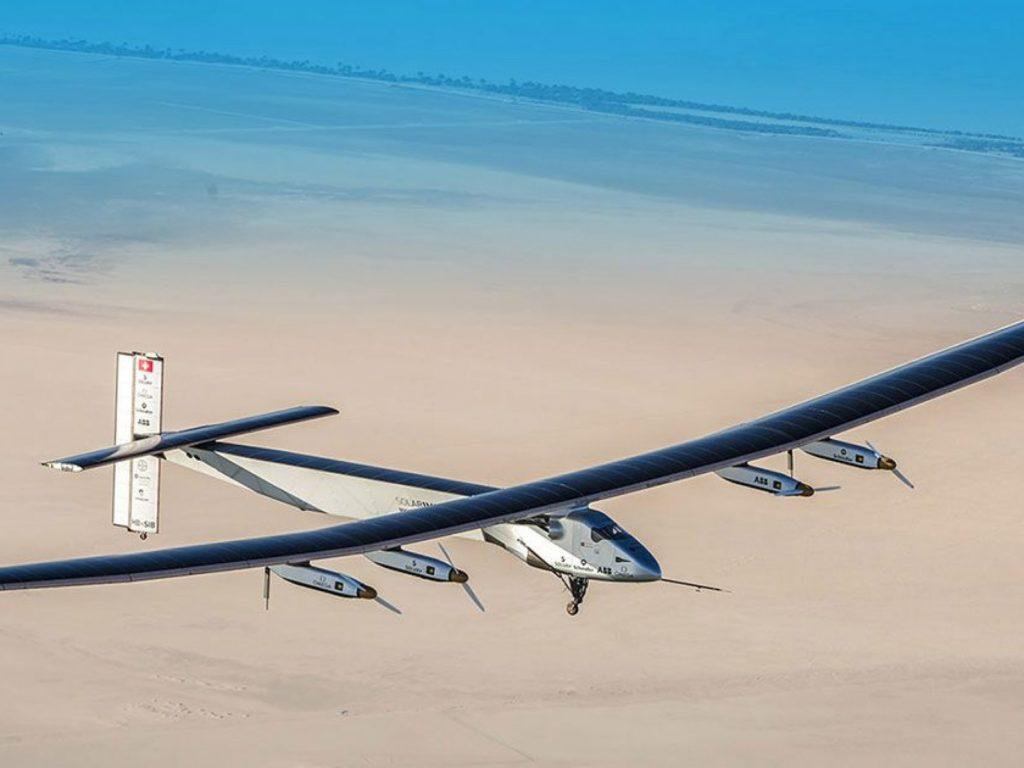 Solarimpulse2