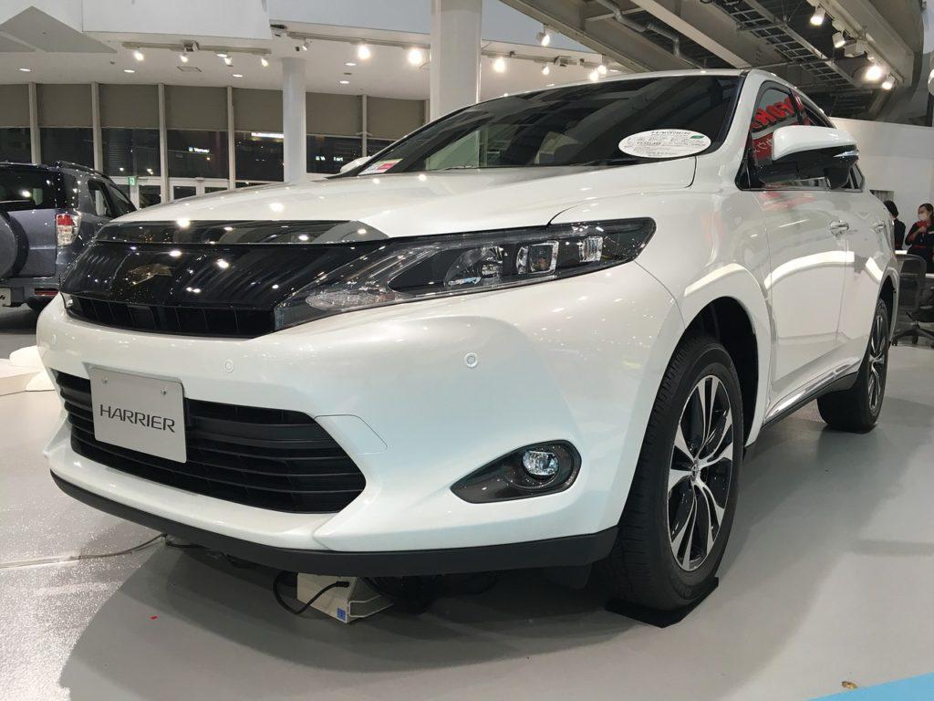 A Toyota és a Shell szerint a hidrogéné a jövő