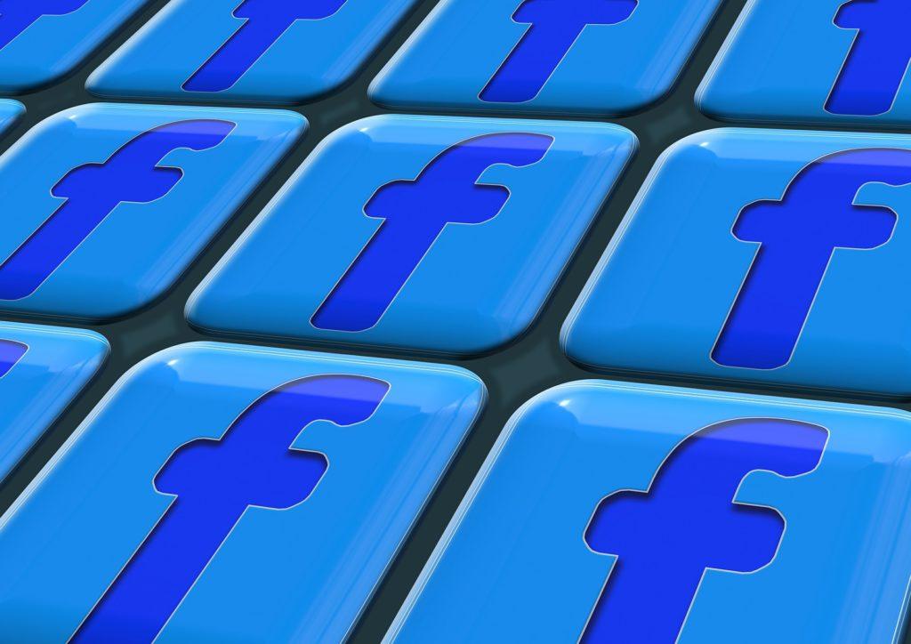 A Facebook kiszűri az erőszakos videókat