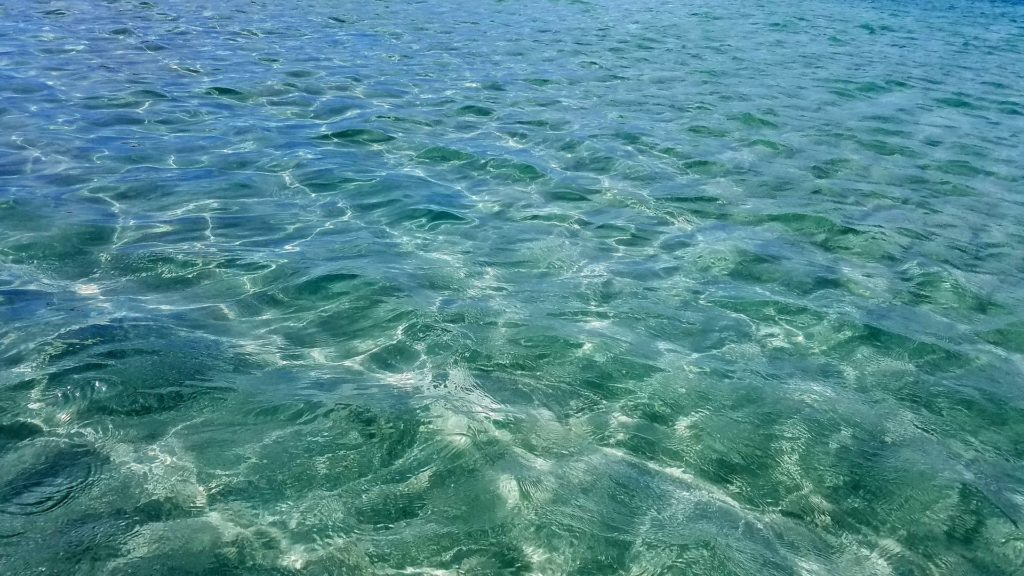 Az óceánok klímánk fő alakítói