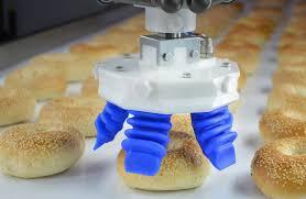 """""""Soft robotika""""- a fenntartható termelés jövője?"""