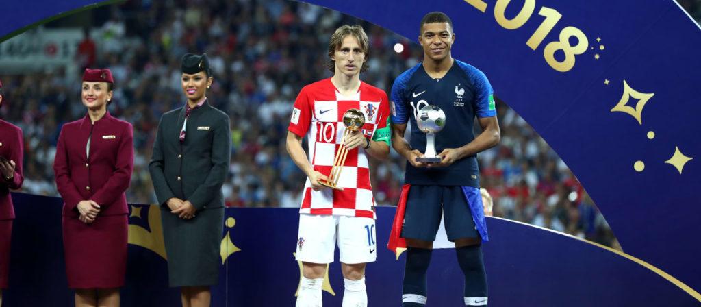 FIFA, futball világbajnokság