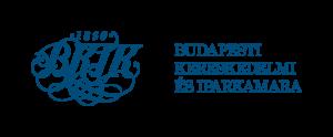 Budapesti Kereskedelmi és Iparkamara
