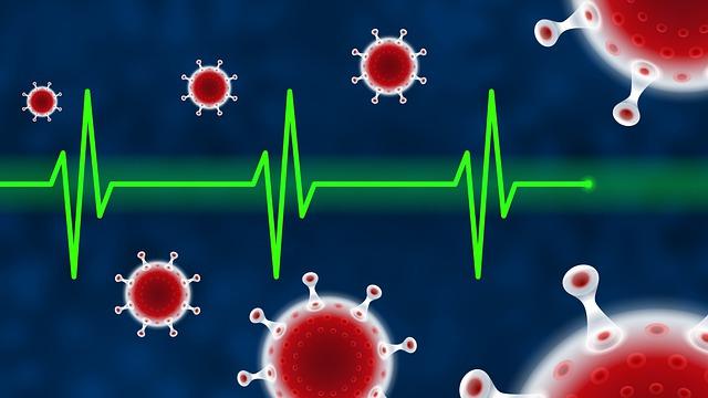 Kórházak támogatása-koronavírus