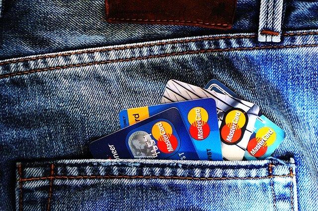digitális bank-pénzügyek