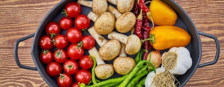 CSR Blog-koronavírus-élelmiszeripar