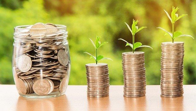 MIkro-kisvállalkozások pályázhatnak zöld forrásokra