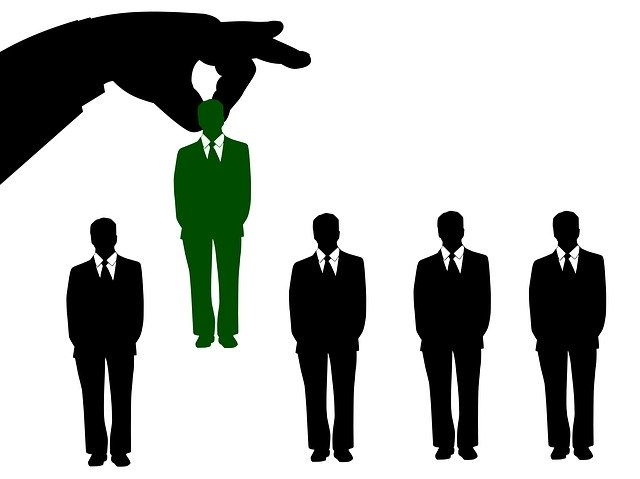 Milyen képességek szükségesek a koronavírus után a munkaerőpiacon?