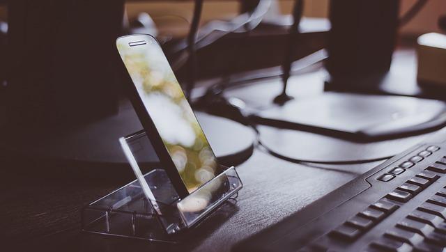 digitalizáció