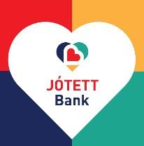 Jótett Bank program
