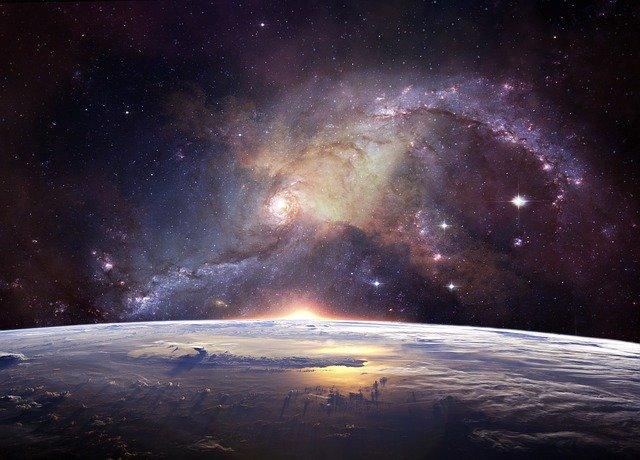 Fenntartható űr