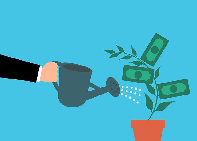 MNB: Zöld ajánlás bankoknak