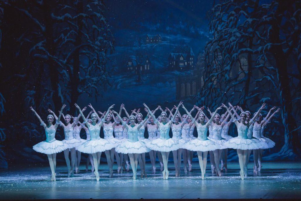 Opera-Advent