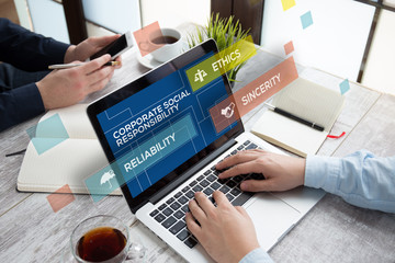 CSR Hungary Védjegy Regiszter online