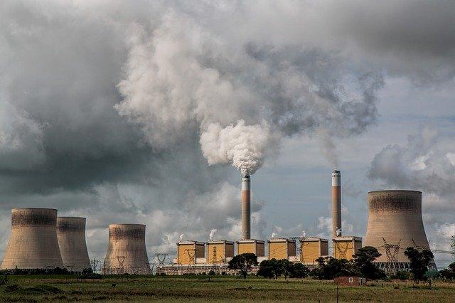 környezeti kockázatok kezelése