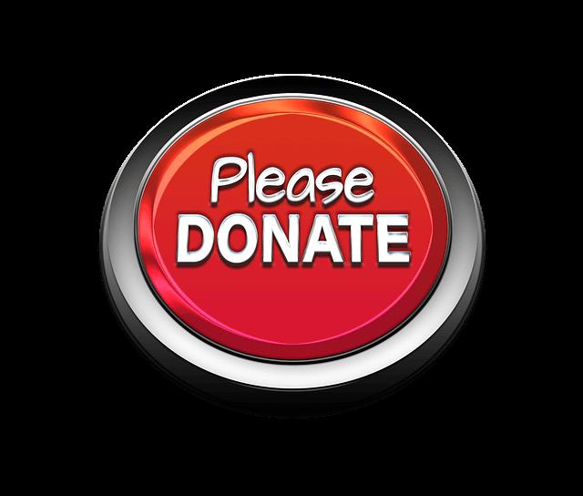 1%-adományozás