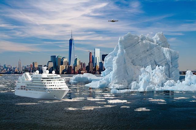 Klímavédelmi javaslatcsomag